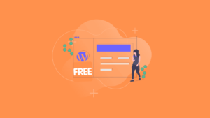 Create Blog For Free