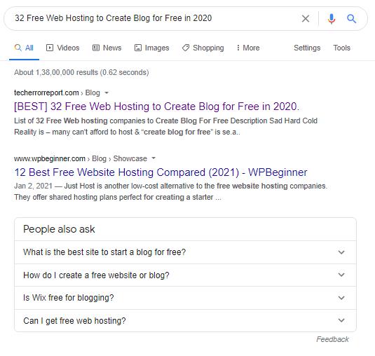 best link building practices