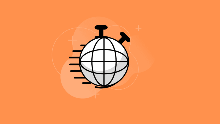 WordPress Speed Consult