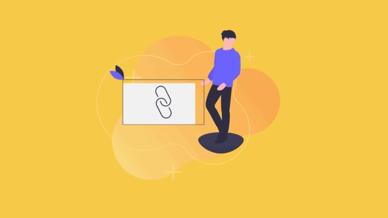 Best Link Building Practices for Blog Beginners