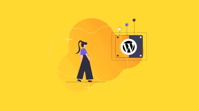 2 Best Design Plugins For WordPress (Personal Use Case)
