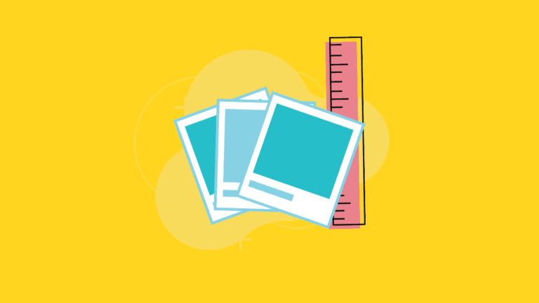 Reduce Image Size Without Losing Quantity Online.