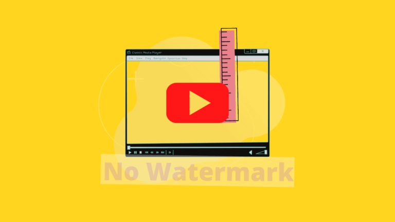 Reduce Video Size Online Free Without Watermark
