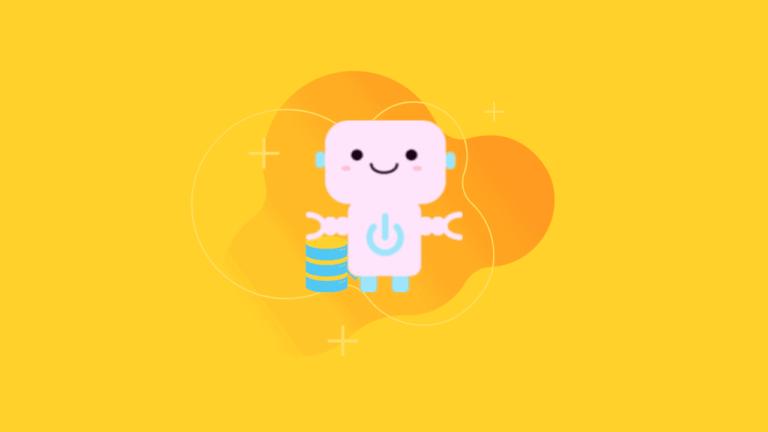 Create Proper Robots.txt WordPress Website.